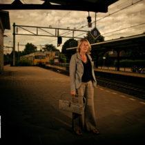 anna-van-stuivenberg-luggage6